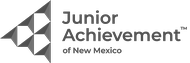 Junior Achievement of New Mexico