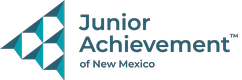 Junior Achievement of New Mexico