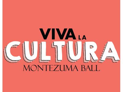 View the details for Montezuma Ball 2019