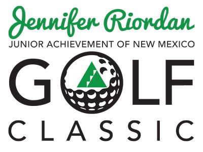 View the details for 3rd Annual Jennifer Riordan Golf Classic