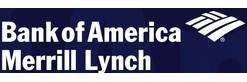 Bank of America_Merrill Lynch