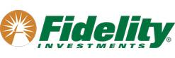 Fiedlity Investments