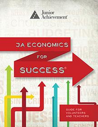 JA Economics for Success